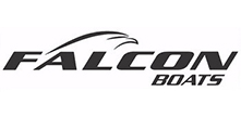 Shop Falcon at McDuffie Marine