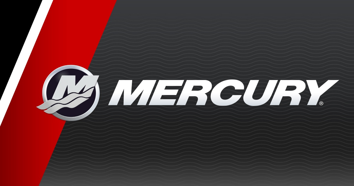 Shop Mercury at McDuffie Marine