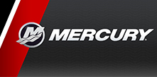 Shop Mercury at McDuffie Marine